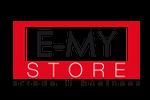 Scaffalature e arredo Ascoli Piceno- mobili per ufficio, mobile per ufficio-negozi arredo, arredamento negozi, Scaffalature per negozio Ascoli Piceno, Arredamento supermercati, scaffalature metalliche ascoli-marche-teramo-abruzzo-molise