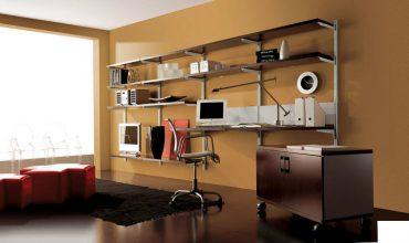 mobili ufficio e arredo ufficio