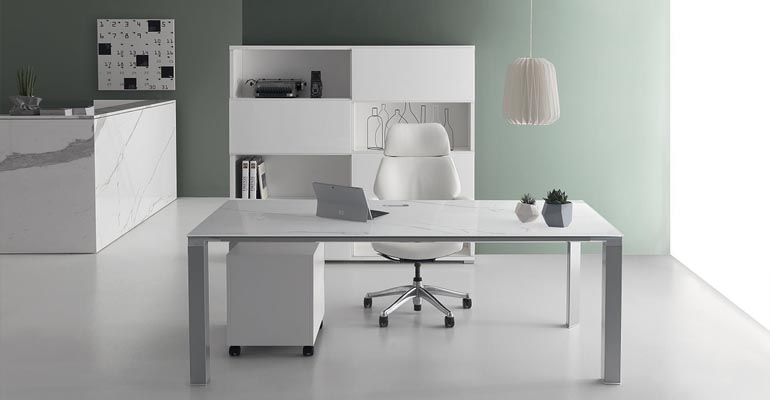 mobili per ufficio, mobile per ufficio-negozi arredo, arredamento negozi, Scaffalature per negozio Ascoli Piceno, Arredamento supermercati