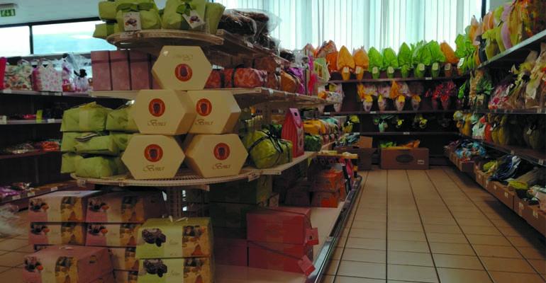 Scaffalatura ingrosso scaffalatura industriale, arredo negozio, scaffalatura industriale ascoli piceno Marche Lazio