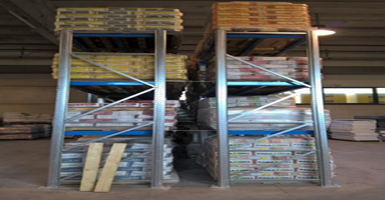 Portapallet- scaffalature-marche-abbruzzo-molise