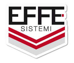 Effe Sistemi