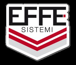 Effe-Sestemi