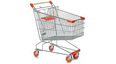 Cesti-e-carreli-spesa-negozi-e-supermercati-GDO